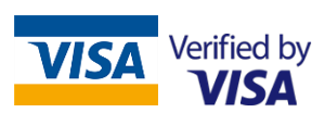 Logo_Visa