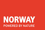Visit Norway logo